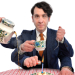 Pete Firman's Edinburgh Fringe Diary: 'Edinburgh audiences are the best in the world'