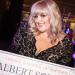 Anton Stephans, Christine Allado, Jodie Prenger and more at Curve's gala night