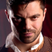 Dominic Cooper to star in The Libertine