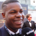 Olivier Awards guests choose their own special award winners