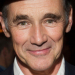 Mark Rylance to return to the West End in Nice Fish