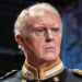 King Charles III, Anita and Me and Paterson Joseph feature in new Birmingham Rep season