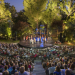 ENO to present The Turn of the Screw at Regent's Park Open Air Theatre