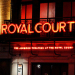 Martin McDonagh play features in new Royal Court season