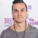 Aaron Sidwell joins Wicked UK and Ireland tour