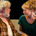 Forget Me Not (Bush Theatre)