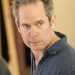 In pictures: Tom Hollander and cast rehearse Travesties