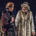 King Lear (Rose Playhouse)
