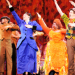Further venues announced for Mary Poppins tour