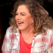 Critics praise 'wired' Kathleen Turner in Bakersfield Mist
