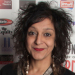 Meera Syal, new HOME patron
