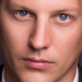 James Sutton to star in Queen's Theatre Hornchurch's Rope
