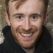 John Heffernan to star in Saint George and the Dragon at the National Theatre