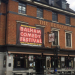 Theatre N16 to find new venue for 2018