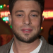 Duncan James joins Chicago in the West End as Billy Flynn