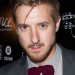 Arthur Darvill to star in Hir at the Bush