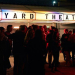 The Yard announces new autumn season