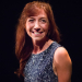 5 minutes with: Nancy Sullivan - 'My very first job was with Andrew Lloyd Webber'