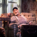 First look at Ed Harris and cast in Buried Child