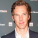 Benedict Cumberbatch announced as LAMDA President
