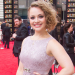 Carrie Hope Fletcher announces first solo concert
