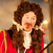 Josie Rourke is putting the comedy back into Restoration comedy
