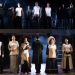 Titanic the musical to set sail on first ever UK tour