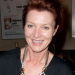 """5 minutes with Michelle Fairley: """"Being on stage scares the sh*t out of me"""""""
