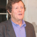 David Hare among nominees for Sheridan Morley Prize