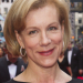 Juliet Stevenson: 'Women in theatre are not allowed to fail'