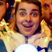 National Theatre and The Wardrobe Ensemble to present The Star Seekers at the Dorfman Theatre