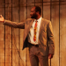 After Independence (Arcola Theatre)
