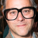 Andy Nyman to lead cast of Fiddler on the Roof at Menier Chocolate Factory