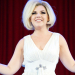 'Summer is over' as critics pan Dusty
