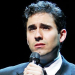 Broadway's John Lloyd Young reprises Jersey Boys role at Piccadilly