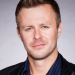Emmerdale's Tom Lister joins Jodie Prenger in Calamity Jane