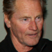 Playwright Sam Shepard dies aged 73