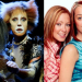 Test your theatre knowledge: Cats or Atomic Kitten?