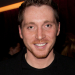 5 minutes with: Ben Batt - 'If I hadn't broken my leg, I may not have become an actor'