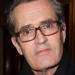 Rupert Everett to give intimate Oscar Wilde reading in Reading Prison