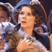 Gypsy among contenders for UK Theatre Awards