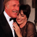 Tickets refunded for Liza Minnelli's Palladium concert