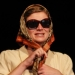 Stalin's Daughter  (Blue Brook Productions-Tobacco Factory)