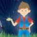 Jack and the Beanstalk (Salford Arts Theatre)