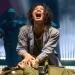 Theatre highlights of the week: Miss Saigon opens, Open Air Theatre begins season and Godspell