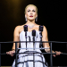 Critics feel mixed emotions for Evita