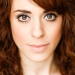 Exclusive: Natalie Andreou joins Wicked cast in February