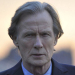 Bill Nighy joins the cast of Stuff Happens