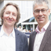 End of an era - Jonathan Church and Alan Finch on their time at Chichester Festival Theatre