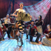 Review: La Strada (The Other Palace)